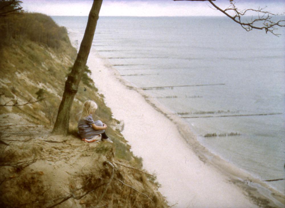 1987: DEFA-Kinobox 57/87 – Ostseebox: Anna 1